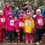 2014.04.12 Tartu Parkmetsa jooks 3 - AS20140412TPM3_021S.JPG