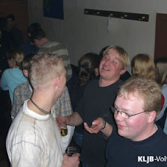 Kellnerball2005