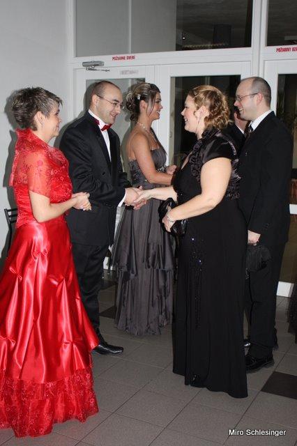Ples ČSFA 2011, Miro Schlesinger - IMG_1144.JPG