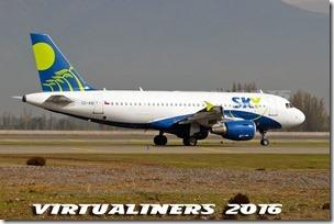 SCL_Alitalia_B777-200_IE-DBK_VL-0121