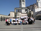 Assisi_group_shot_2.jpg