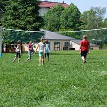 Športni dan 4. a in 4. b, Ilirska Bistrica, 19. 5. 2015 - DSCN4669.JPG