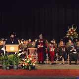 UA Hope-Texarkana Graduation 2015 - DSC_7883.JPG
