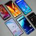 مميزات واجب توافرها في جميع الهواتف الذكية القادمة في عام 2021