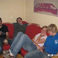 KLJB Fahrt 2008 - -tn-085_IMG_0321-kl.jpg