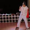 Rock & Roll Dansen dansschool dansles (121).JPG