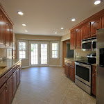 Tidewater-Virginia-Carriage-Hill-Kitchen-Remodeling-After.jpg