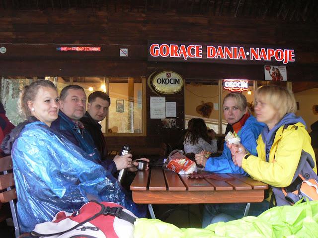 Zajęcia terenowe w Tatrzańskim Parku Narodowym - P1610571.JPG