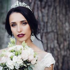 Wedding photographer Ivan Mischuk (77MiV77). Photo of 10.08.2017