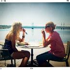 20120727-01-outdoor-lunch.jpg