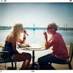 20120727-01-outdoor-lunch.jpg