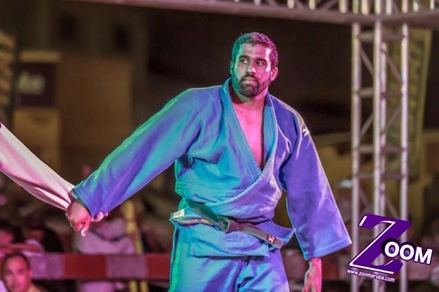 Subway Judo Challenge 2015 by Alberto Klaber - Image_29.jpg