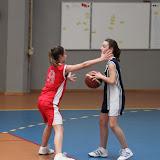 basket 191.jpg