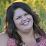 Christy Oestreich's profile photo