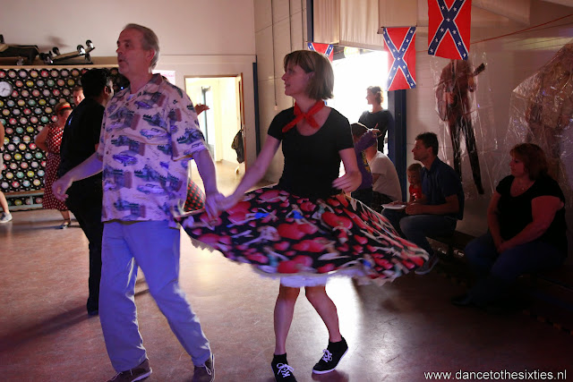 Rock and Roll Dansmarathon, danslessen en dansshows (149).JPG