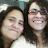 Dorotea Pedroza avatar image