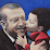 murat demirhan's profile photo