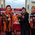 Terpilih Kembali, Fifi Sofiah Siap Lanjutkan Amanah Sebagai Ketua DPC Srikandi PP Kota Cirebon