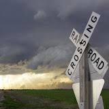 03-25-15 SW Oklahoma Storm Chase - _IMG1355.JPG