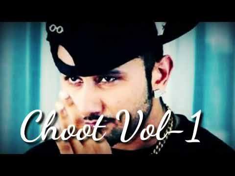 Choot Vol. 1