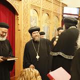 H.H Pope Tawadros II Visit (4th Album) - _MG_0622.JPG