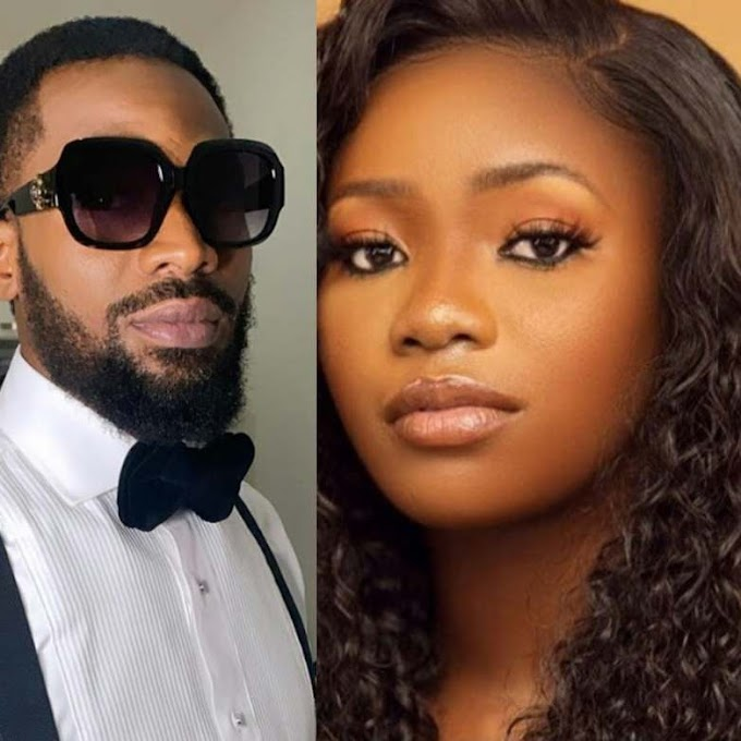 D'banj alleged rape case escalates