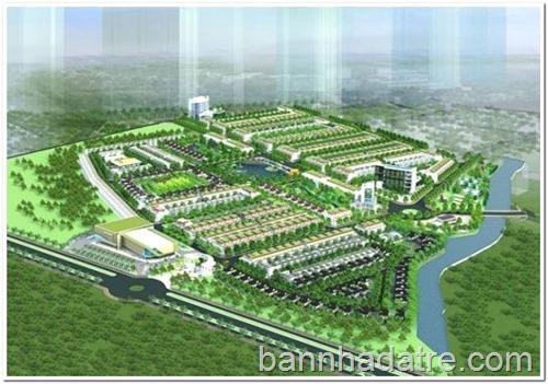 ban-nha-ban-dat-binh-chanh-624_1