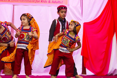 11/11/12 1:44:39 PM - Bollywood Groove Recital. ©Todd Rosenberg Photography 2012