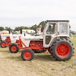 boerendag_alphen-2015-081.jpg