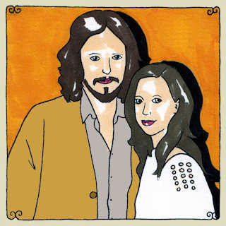 The Civil Wars OH Henry Lyrics   The Civil Wars  OH Henry
