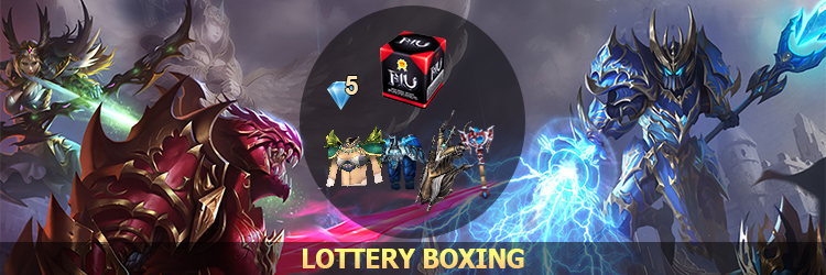 Lottery%2Bboxing.png