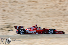 GoPro Indy Car race at Sonoma Aug. 24-26, 2012