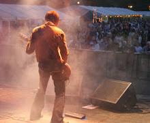 JAKALS HASTINGS FESTIVAL 098LR