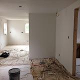 Renovation Project - IMG_0263.JPG