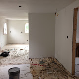 Renovation Project - IMG_0263.JPG