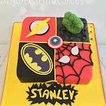 Stanley Superhero 1.JPG