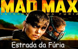 Download Mad Max – Estrada da Fúria