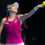Johanna Konta - 2016 Australian Open -DSC_0533-2.jpg
