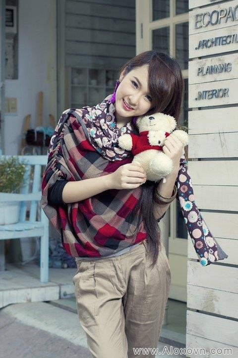 Aloxovn.com Angela Phuong Trinh 1 Angel Phương Trinh