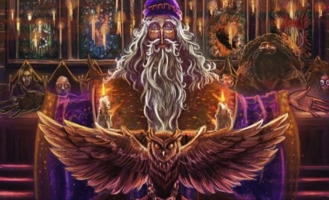 Harry Potter Resumo semanal 12 a 17/04 novidades e mais