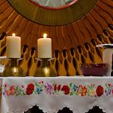 domonkos ifjúsági találkozó Debrecenben, 2011. - 111016_0516.jpg
