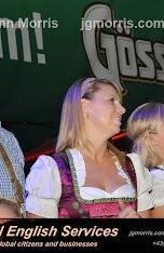 WienerWiesn03Oct_242 (1024x683).jpg