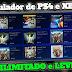 BAIXAR APP para JOGAR JOGOS de PS4  e XBOX no celular ANDROID • Emulador GRÁTIS