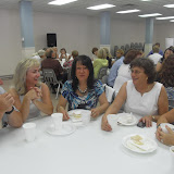 July 08, 2012 Special Anniversary Mass 7.08.2012 - 10 years of PCAAA at St. Marguerite dYouville. - SDC14243.JPG