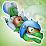 IguanaHosting.com's profile photo