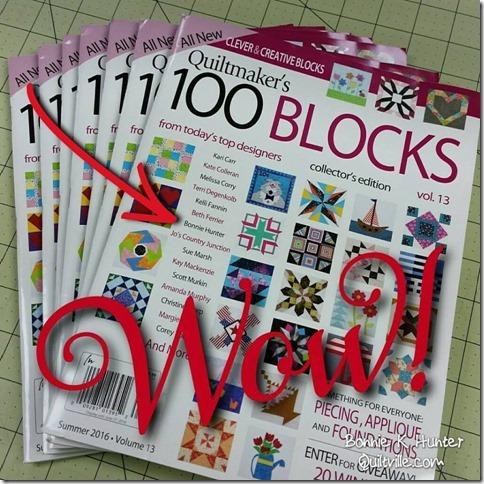 100blocks13_1