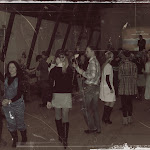03.12.11 Kaadreid aegadetagusest viisaastakupeost - fotod pole küll hästi säilinud aga funk sama! - AS03DETS11KOLHOOS-068SM.jpg