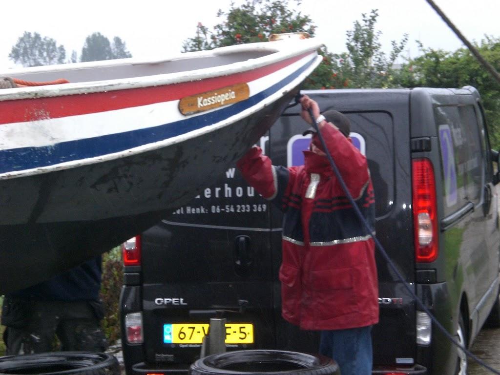 Zomerkamp Wilde Vaart 2008 - Friesland - CIMG0910.JPG