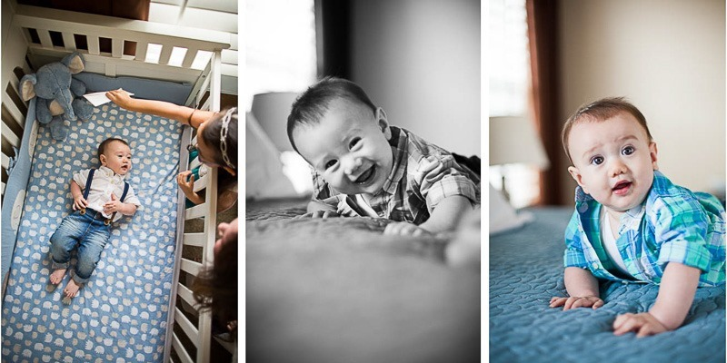 orange county family lifestyle photography-29