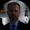 Sinisa Koritnik